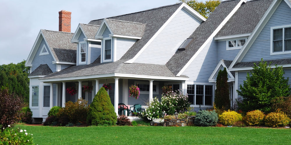 Surprising Connecticut Real Estate Listings And Foreclosed Homes Ct Download Free Architecture Designs Scobabritishbridgeorg
