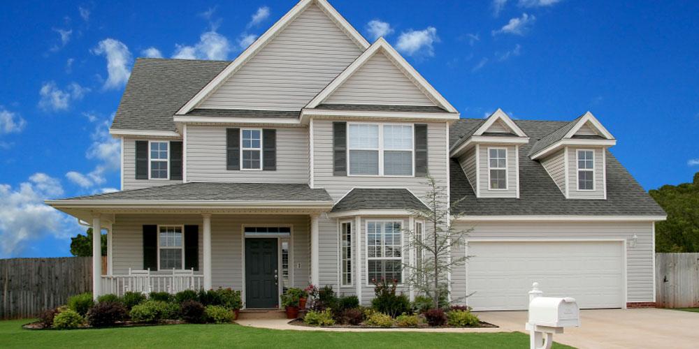 Homes For Sale In Burlington Ct